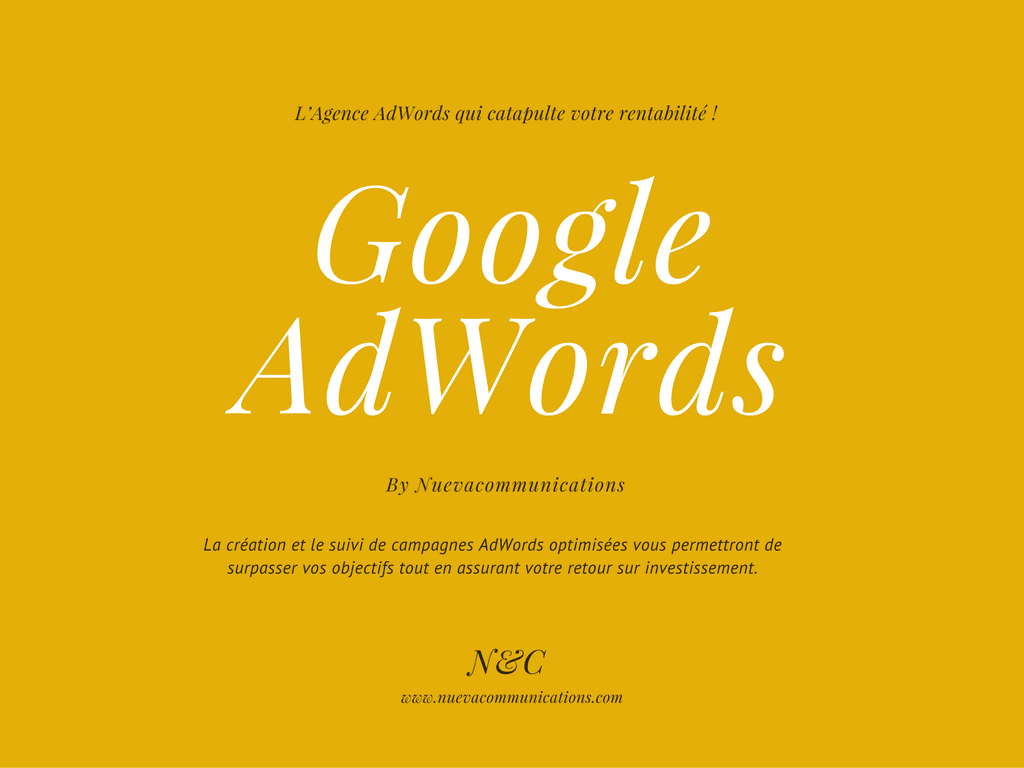 google-Adwords-expert