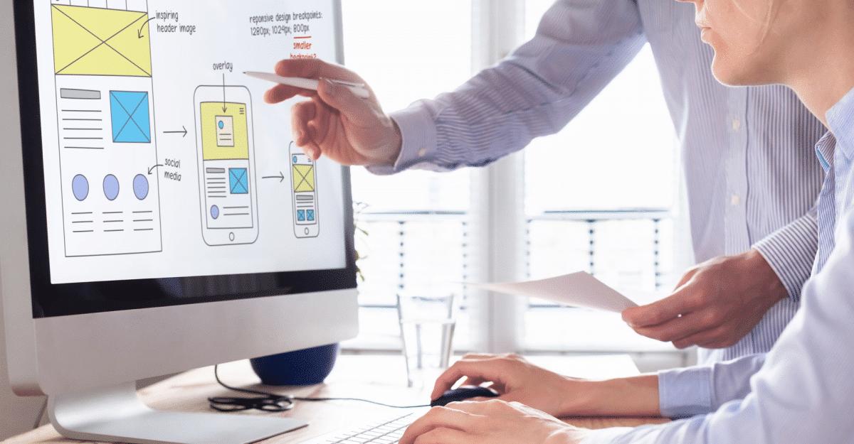 Stratégie Marketing Montréal - Stratégie Web | Nuevacommunications