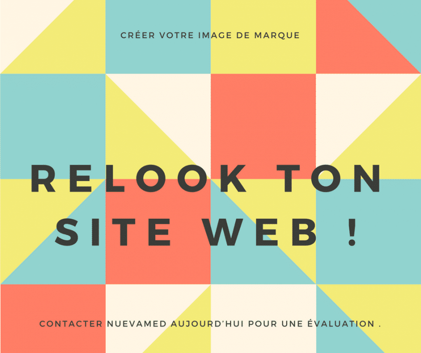 site-web-conception-montreal